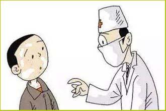 白癞风的病发患者会有哪些症状
