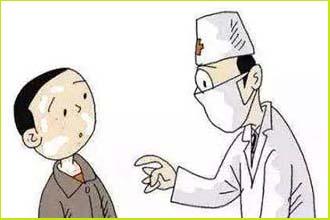 老年白癜风患者的白斑怎么越治疗越多